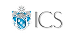 ICS Partner logo